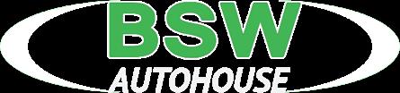 BSW Autohouse